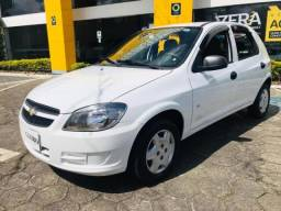Chevrolet Celta Life/ LS 1.0 MPFI 8V FlexPower