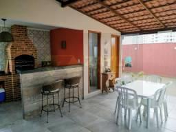 Casa a venda em Vista Alegre
