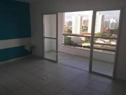Apartamento para alugar com 1 dormitórios em Cambuci, São paulo cod:8015