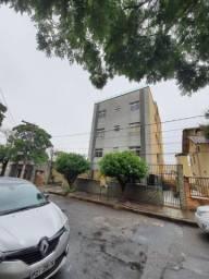 Apartamento à venda com 2 dormitórios em Salgado filho, Belo horizonte cod:ADR4979
