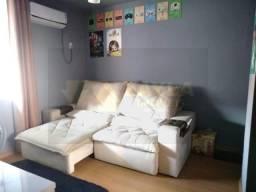 Apartamento a venda em Irajá