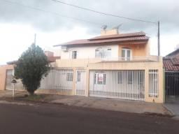 Casa à venda com 4 dormitórios em Santa clara, Londrina cod:13650.6588