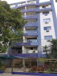 Apartamento a venda em Pechincha - Rio de Janeiro