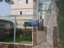 Studio com 1 dormitório à venda, 35 m² por R$ 240.000,00 - Vila Aricanduva - São Paulo/SP