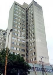 Apartamento para alugar com 1 dormitórios em Centro, Curitiba cod:12379001