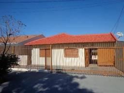 Casa à venda com 3 dormitórios em Santa monica, Londrina cod:13650.6520