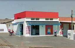 Escritório à venda com 2 dormitórios em Laranjeiras, Londrina cod:01931.001