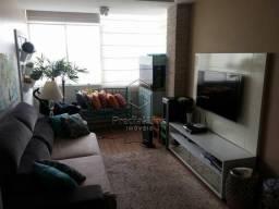 Apartamento à venda com 2 dormitórios em Aclimação, São paulo cod:6034