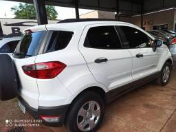 FORD ECOSPORT 2013/2013 1.6 SE 16V FLEX 4P MANUAL