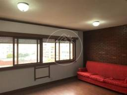 Apartamento à venda com 4 dormitórios em Tijuca, Rio de janeiro cod:886227
