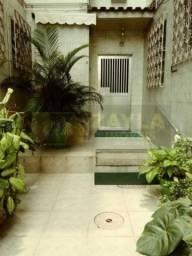Apartamento a venda em Irajá , Rio de Janeiro