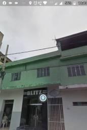 Apartamento para alugar com 5 dormitórios em Centro, Três marias cod:800