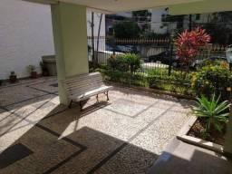 Apartamento com 2 dormitórios à venda, 64 m² por R$ 390.000,00 - Tijuca - Rio de Janeiro/R
