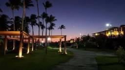 Terreno à venda, 260 m² por R$ 160.000,00 - Parque das Nações - Parnamirim/RN