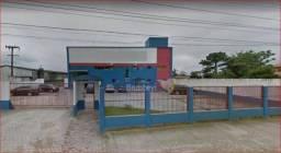 Barracão à venda, 1300 m² por R$ 757.900,00 - Rio Caveiras - Biguaçu/SC