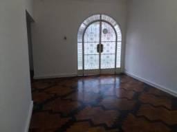 Casa para aluguel, 8 quartos, 5 vagas, Carmo - Belo Horizonte/MG