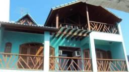 Casa com 4 dormitórios à venda, 300 m² por R$ 760.000,00 - Vargem Pequena - Rio de Janeiro