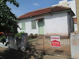 Casa para alugar com 1 dormitórios em Centro, Londrina cod:00458.002