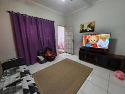 Casa à venda com 2 dormitórios em Vila jardim celina, Bauru cod:V1171