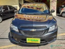 Chevrolet Prisma Joy 1.0