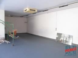 Casa para alugar com 3 dormitórios em Centro, Londrina cod:13650.3700