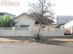Casa para alugar com 3 dormitórios em Vila ziober, Londrina cod:13650.7221