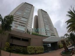 Apartamento com 3 dormitórios à venda, 122 m² por R$ 720.000 - Jardim das Indústrias - São