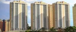 Apartamento à venda com 3 dormitórios cod:INF1145