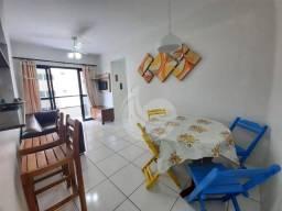 Apartamento com 3 dormitórios à venda, 90 m² por R$ 290.000,00 - Praia da Enseada - Guaruj