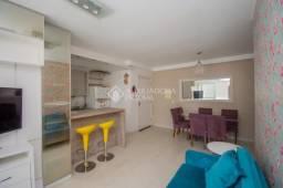 Apartamento para alugar com 3 dormitórios em Vila ipiranga, Porto alegre cod:324314