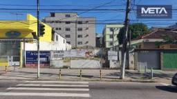 Terreno para alugar, 480 m² - Vila Valqueire - Rio de Janeiro/RJ