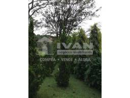 Chácara à venda com 1 dormitórios em Morada do sol, Uberlândia cod:27618