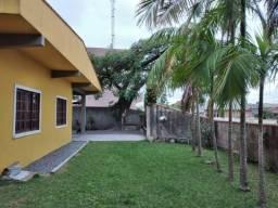 Casa para Venda em Balneário Barra do Sul, Costeira, 3 dormitórios, 1 suíte, 2 banheiros,