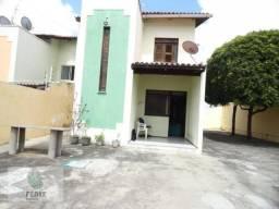 CA0098 - Casa 318m², 3 Quartos, 10 Vagas, Sapiranga, Fortaleza.