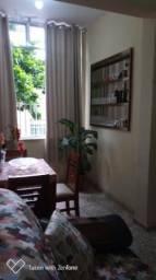Apartamento Duplex com 2 dormitórios à venda, 6100 m² por R$ 260.000,00 - Olaria - Rio de