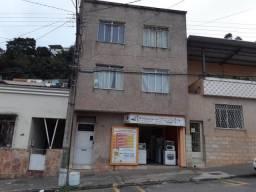 Apartamento para alugar com 2 dormitórios em Costa carvalho, Juiz de fora cod:16774