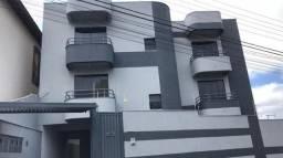 Apartamento para alugar com 3 dormitórios cod:2562