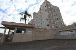 Apartamento para alugar com 2 dormitórios em Boehmerwald, Joinville cod:1091