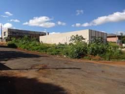 Terreno para alugar em Uvaranas, Ponta grossa cod:L1916