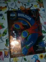 Biologia das células completa