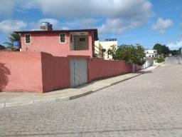 02 Excelentes casas em Igarassu
