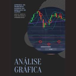 Livro Análise Gráfica
