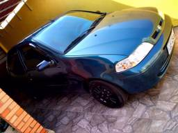 Fiat Palio G2 2001