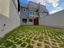 Chegou a sua hora de morar onde realmente merece- Casa duplex Morada de Laranjeiras