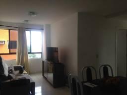 Título do anúncio: Ótimo apartamento em Jardim São Paulo
