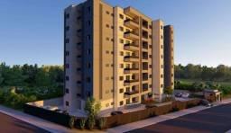 Apartamento c/ 2 dormitórios no Jardim Guarujá