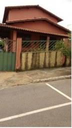 Casa a venda no Bairro Novo Horizonte - Três Corações