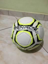 Bola original penalty