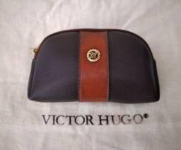 Bolsa Necessaire Victor Hugo - Original