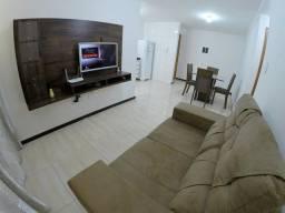 Aluga-se Apartamentos Mobiliado